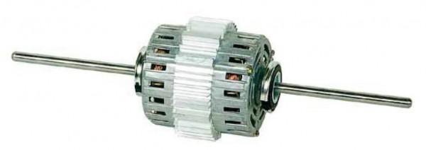 Gebläsemotor RPM Code.11021403