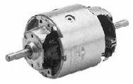 12V DC Motor - 140 Watt - 5250Upm