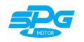 SPG Motors
