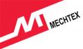 Mechtex