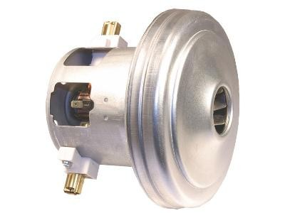 Staubsaugermotor 1800Watt (1Turbinenrad)