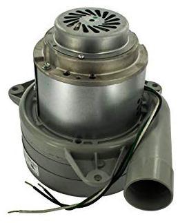 Staubsaugermotor 1200Watt (3Turbinenräder)