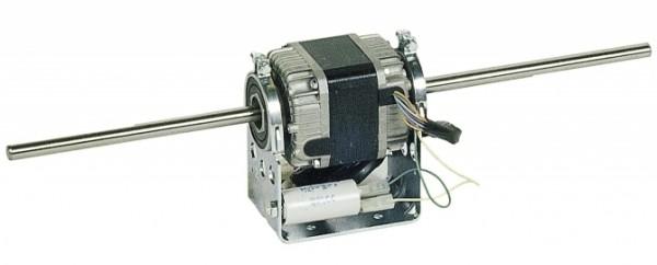Gebläsemotor ELCO Code.3BTB 45-40-0