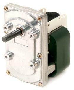 230V Getriebemotor 138Upm 30Watt