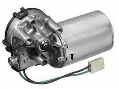 24V DC Getriebemotor 177UpM 36Watt