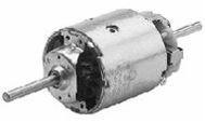 12V DC Motor - 80 Watt - 3100Upm