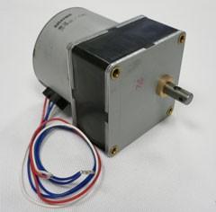 230V Getriebemotor 4 Upm 15 Watt