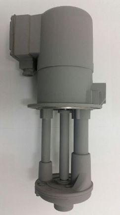 Kühlmittelpumpe 1~ 230Volt 90Watt