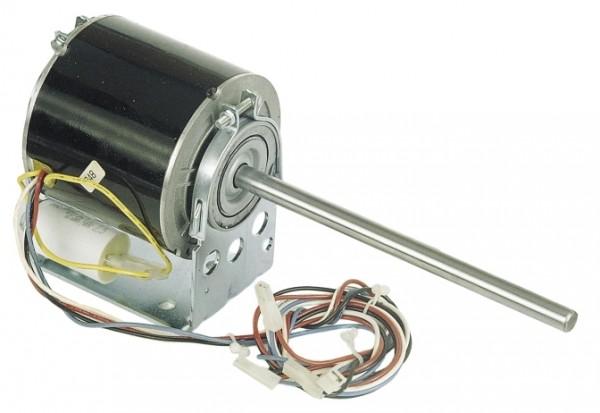 Gebläsemotor ELCO Code.3RGM 30-20-6V/2