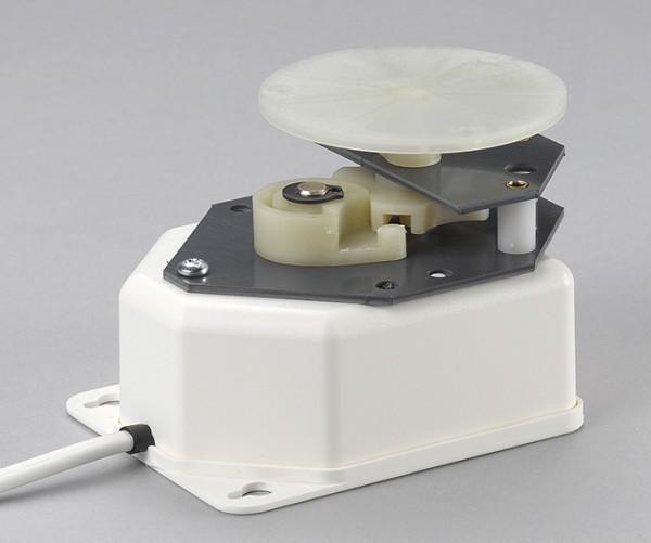 Displayantrieb-Taktmotor 1kg Tragkraft