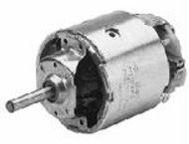 12V DC Motor - 120 Watt - 4600Upm