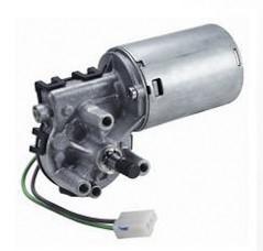 24V DC Getriebemotor 66UpM 17Watt
