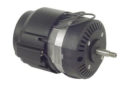 230V Universalmotor 1200Watt