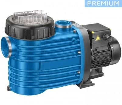 Pool Filterpumpe Magna14 0,65KW (Fab. Speck)