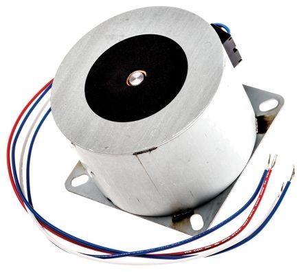 Synchronmotor - 230V - 2,65Watt - 250Upm