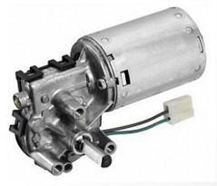 24V DC Getriebemotor 113UpM 19Watt