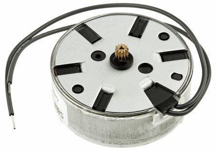 Synchronmotor - 230V - 0,5Watt - 500Upm