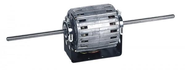Gebläsemotor RPM Code.11033605