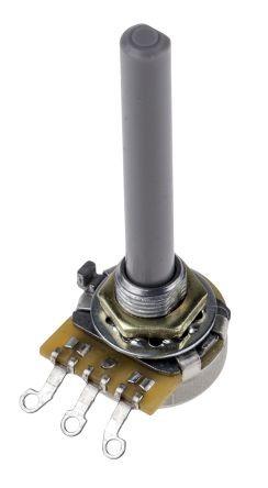 Potentiometer