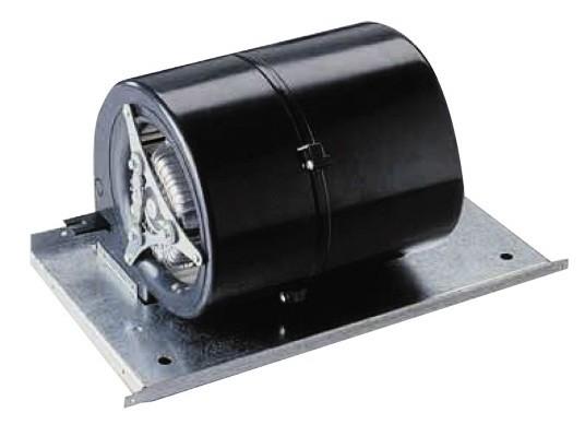 Fan Coil Gebläse mit Bodenplatte 3BTM-CO12/20