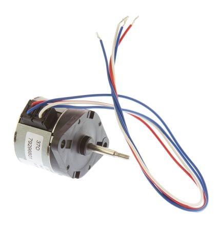230V Linearantrieb 45N (Hublänge 10mm)