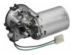 12V DC Getriebemotor 135UpM 42Watt