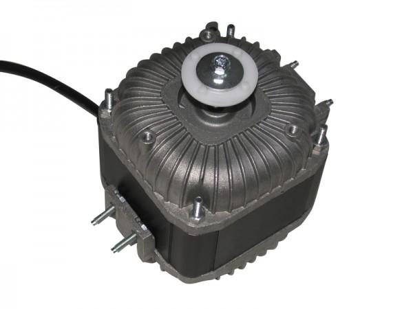 Ventilatormotor Elco 230V 5/30Watt 0,21A