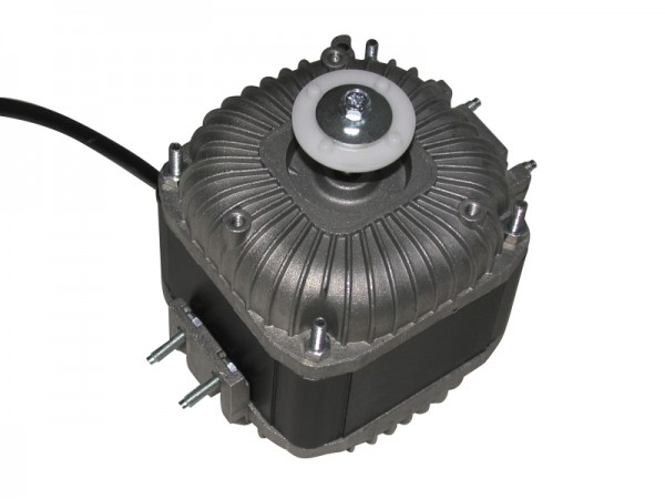Elco Motor