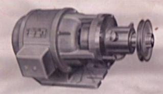 naehmotor1954