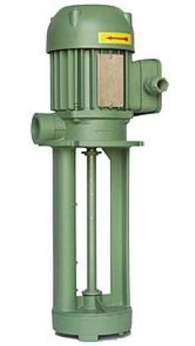 Kühlmittelpumpe 3~ 400Volt 150Watt
