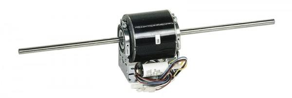 Gebläsemotor ELCO Code.3RGB50-30-6V/14