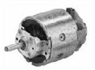 24V DC Motor - 100 Watt - 4000Upm